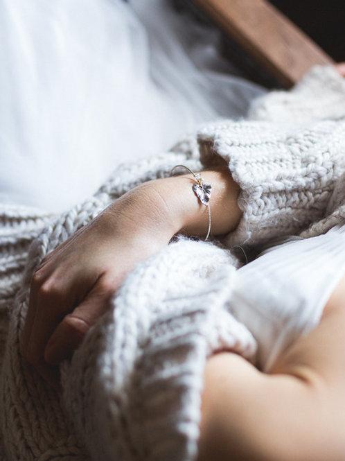 "Bracelet ""Isidore"""
