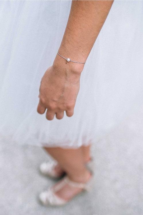 "Bracelet "" Faustine"""