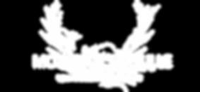logo2021-blanc.png