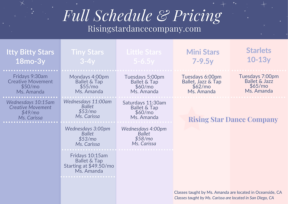 Schedule + Pricing.png