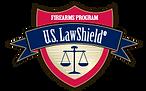 Law Shield