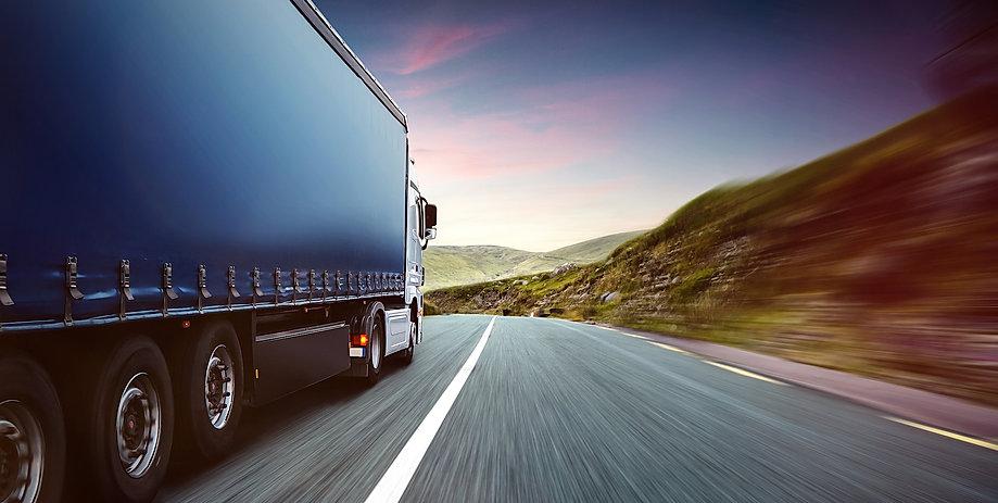 talking trucks home.jpg