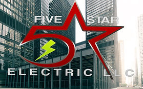 5StarRedblackbg_edited_edited_edited.jpg