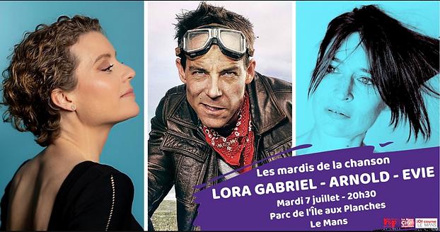 Lora Gabriel Mardis de la Chanson.png