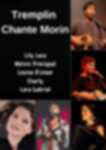 07-02-2020---Laureats-Tremplin-chant-Mor
