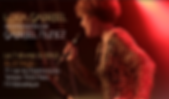 Affiche_Concert_7_février.png