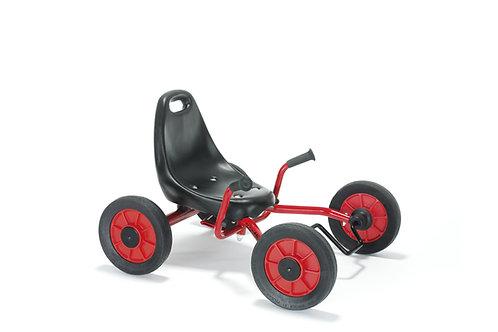 Fun Cart TM