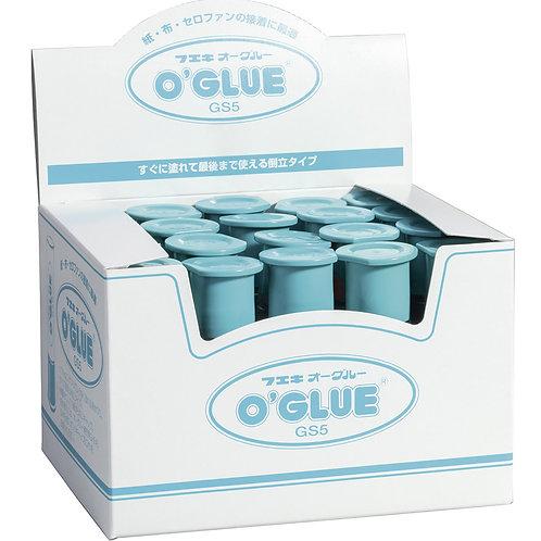 Tube O'Glue - Lot de 10