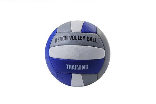 Ballon de beach volley ball