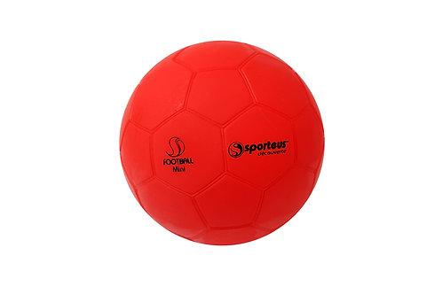 Ballon de football PVC
