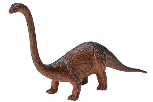 Figurines Dinosaures x12