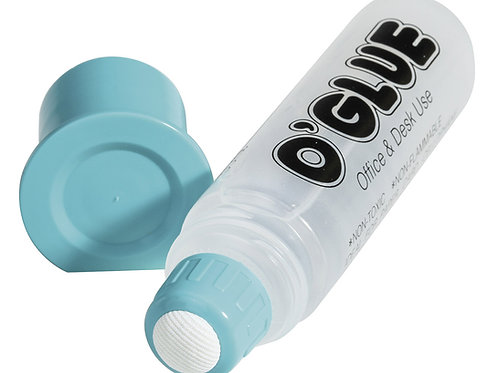 Embouts O'Glue - Lot de 25