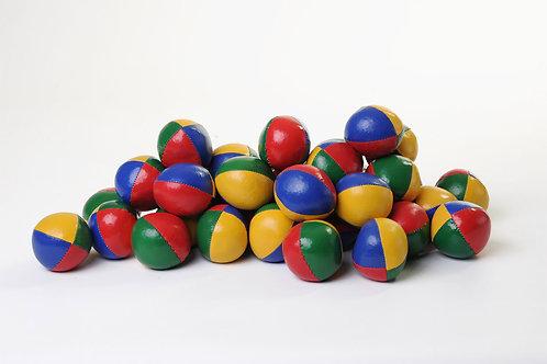 Balles à grain - Lot de 12