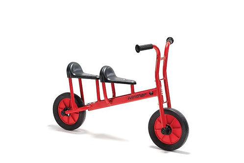 Tandem_BikeRunner™