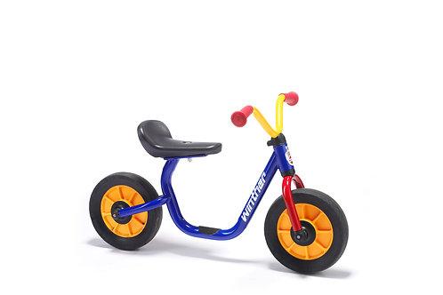 Mini BikeRunner