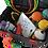 Thumbnail: Malle de rangement géante