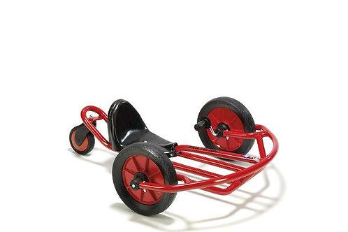Swingcart™