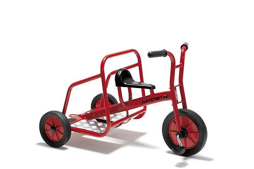 Ben Hur tricycle