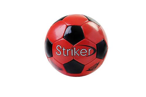 Ballon de football STRIKER