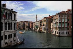 Venezia@2009