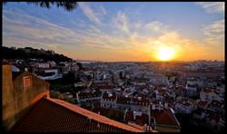 Lisbona@2012
