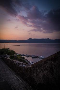 Corfu 2015-18