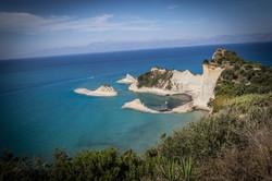 Corfu 2015