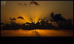 Tramonto Cipro Foto viaggi, natura, Filippo Salmè©