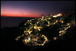 Santorini@2010