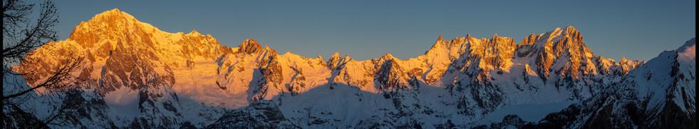 Poster 1 Monte Bianco Alba inverno R.jpg
