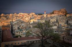 Corfu 2015-17