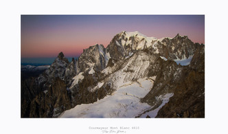 Poster 14 monte bianco alba.jpg