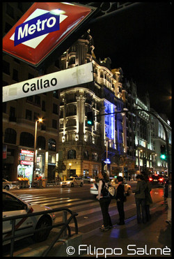 Madrid@2012