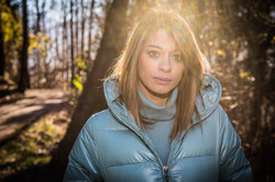 Duvetica-Simona