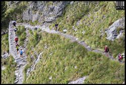 Tor 2014- Valle d'Aosta-Italy