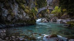 Panorami montagne, natura valle d'aosta,Valle d'aosta, Filippo Salmè©