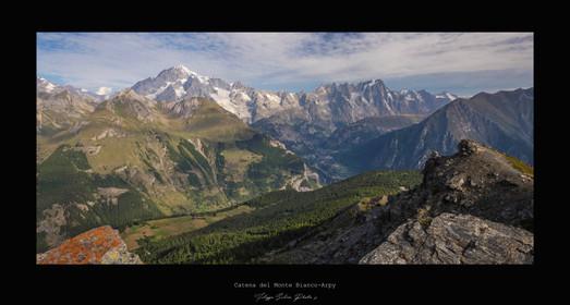 Poster 16 Catena Monte Bianco Arpy.jpg