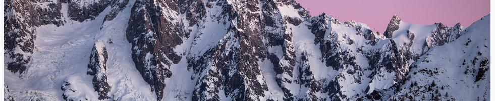Poster 3Grand Jorasses inverno alba.jpg