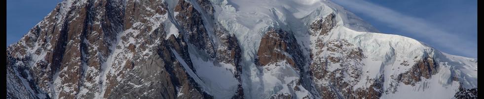 Poster 7 Monte Bianco colore.jpg