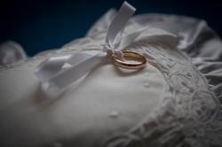 Matrimonio, Valle d'aosta, Filippo Salmè©