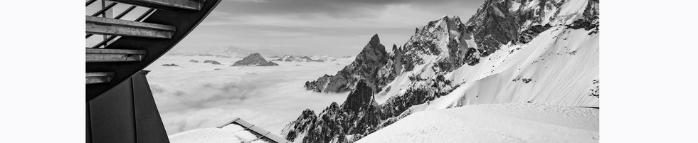 Poster 20 Skyway-Monte Bianco.jpg