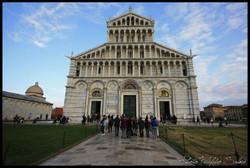 Pisa@2010