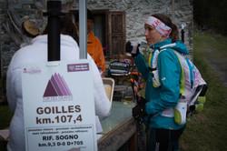 Tor 2015 Valle d'Aosta - Italy