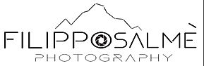 Logo Ph.courmayeur bianco.jpg