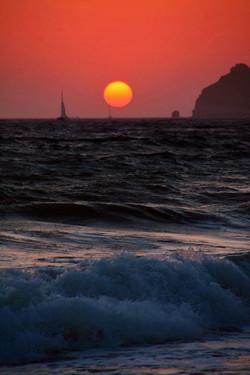 Foto viaggi, natura, Filippo Salmè©
