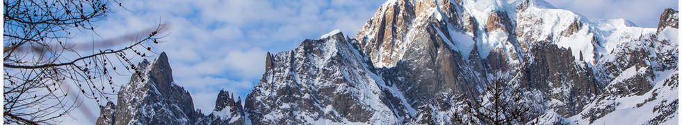 Poster 6  Val Feret Monte bianco.jpg