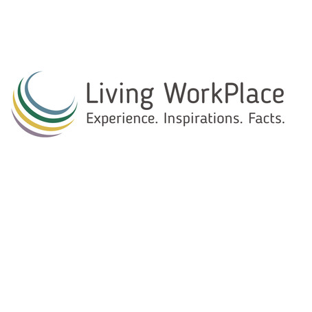 procedes i-d ist Partner von Living WorkPlace