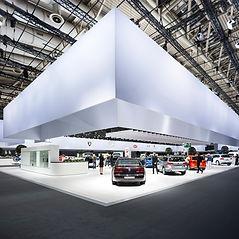 VW-HV-Markenwelt2014-14.jpg
