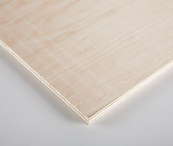 wood_0172 dpi.jpg