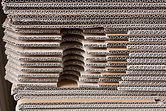 cardboard-1984477(1).jpg
